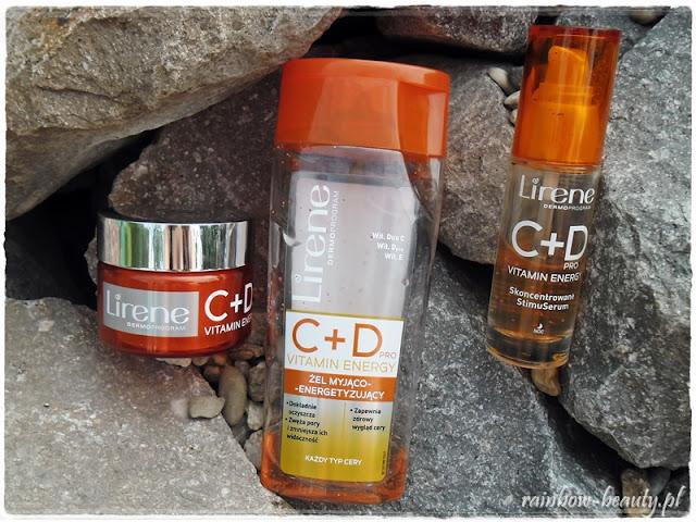 lirene-opinie-cd-pro-vitamin-energy-blog-stimuserum-cena-rossmann-krem-zel