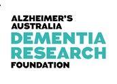 ALZHEIMER'S AUSTRALIA FOUNDATION