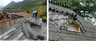 atap-rumah-dari-ban-bekas