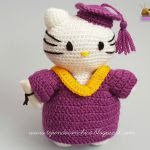 http://tejiendoconchico.blogspot.com.es/2017/04/hello-kitty-22.html