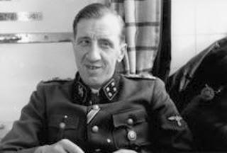 Bruno Gesche