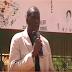 Casamance: Les rescapés de l'attaque laissés à eux même à l'hopital Fann