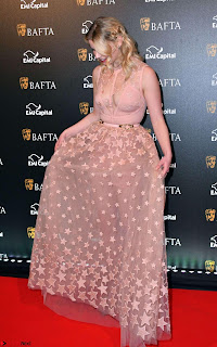 Anya-Taylor-Joy+-BAFTA-Gala-Dinner-2017--01.jpg