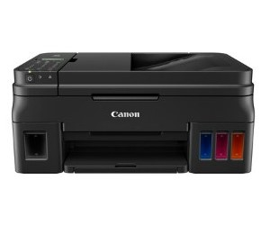 canon-pixma-g4400-driver-printer