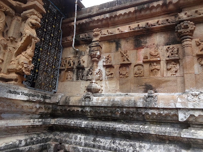 Nandyal Mahanandi Temple