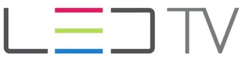 Daftar Harga Lengkap TV LED Termurah Dibawah 2 Jutaan Terbaru 2016