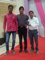 Dr Jitendra Adhiya (Life Coach)