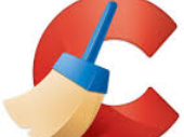 CCleaner 5.42 2018 Free Download