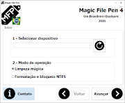 Magic File Pen 4