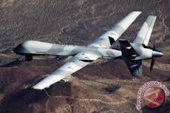 Teknologi Militer Terbaru Dan Tercanggih