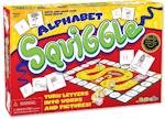 http://theplayfulotter.blogspot.com/2015/08/alphabet-squiggle.html