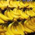 Saiba o que acontece ao seu corpo se comer duas bananas por dia! Surpreenda-se!