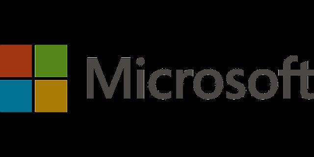 Dva načina da vratite svoj Windows 10 na fabričke vrednosti