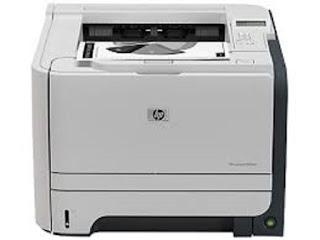 Image HP LaserJet P2055d Firmware