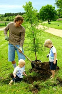 Teachings-to-kids-Protect-Environment