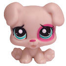 Littlest Pet Shop Blind Bags Puppy (#1534) Pet