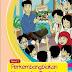 Buku Guru Kelas 3 SD Kurikulum 2013 Revisi 2017