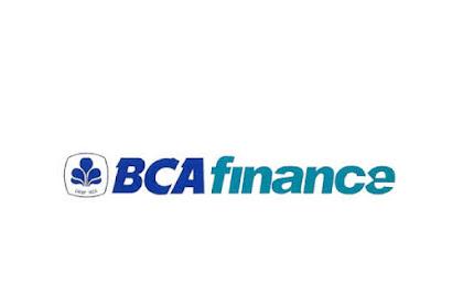 Lowongan PT. BCA Finance Pekanbaru Desember 2018