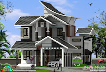 Design Home Plan with below 30 Lakhs