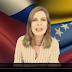 (VIDEO)  Mensaje URGENTE para los CUBANOS en VENEZUELA