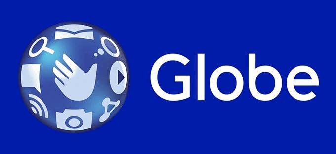 Globe Telecom: Our Prepaid Loads Will Have 1 Year Validity