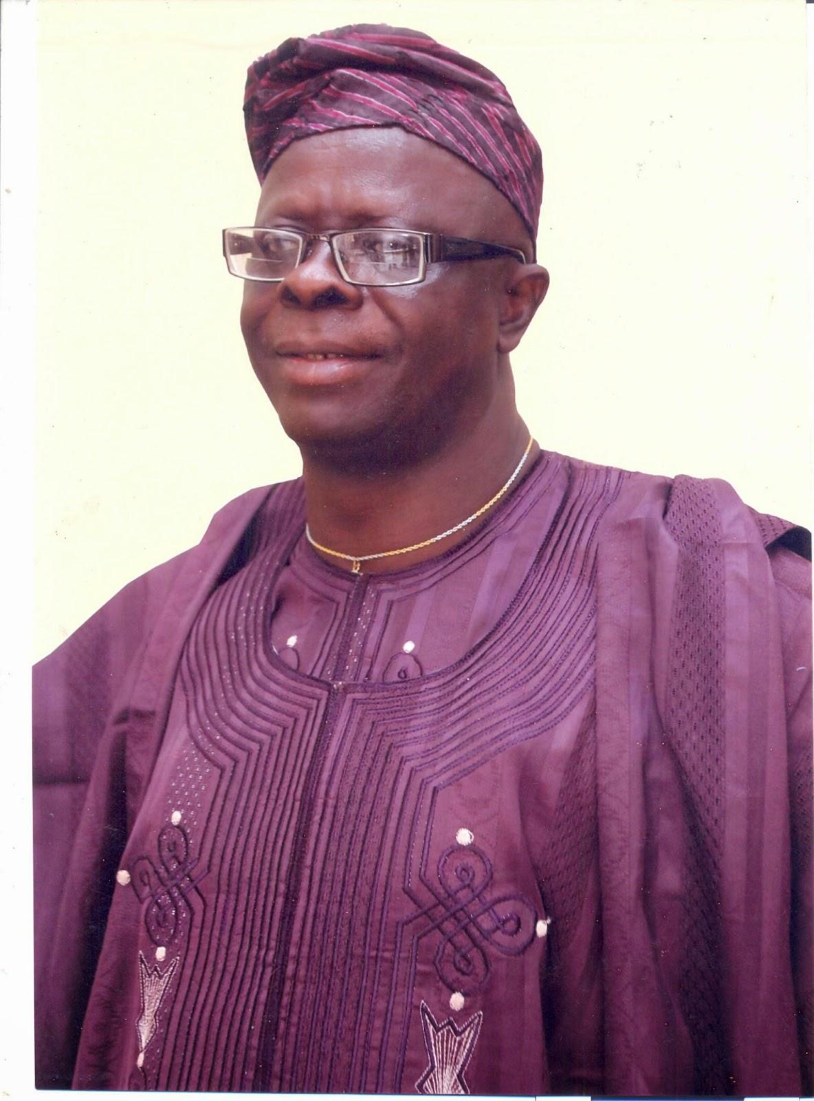 nigerian senators 15 kids