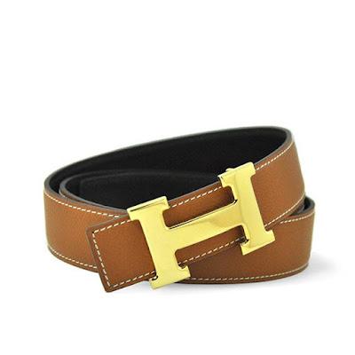 Giá bán thắt lưng Hermes super fake tại Quận 4