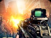 Download Zombie Frontier 3 Apk Mod [Unlimited Money] V1.80 Terbaru