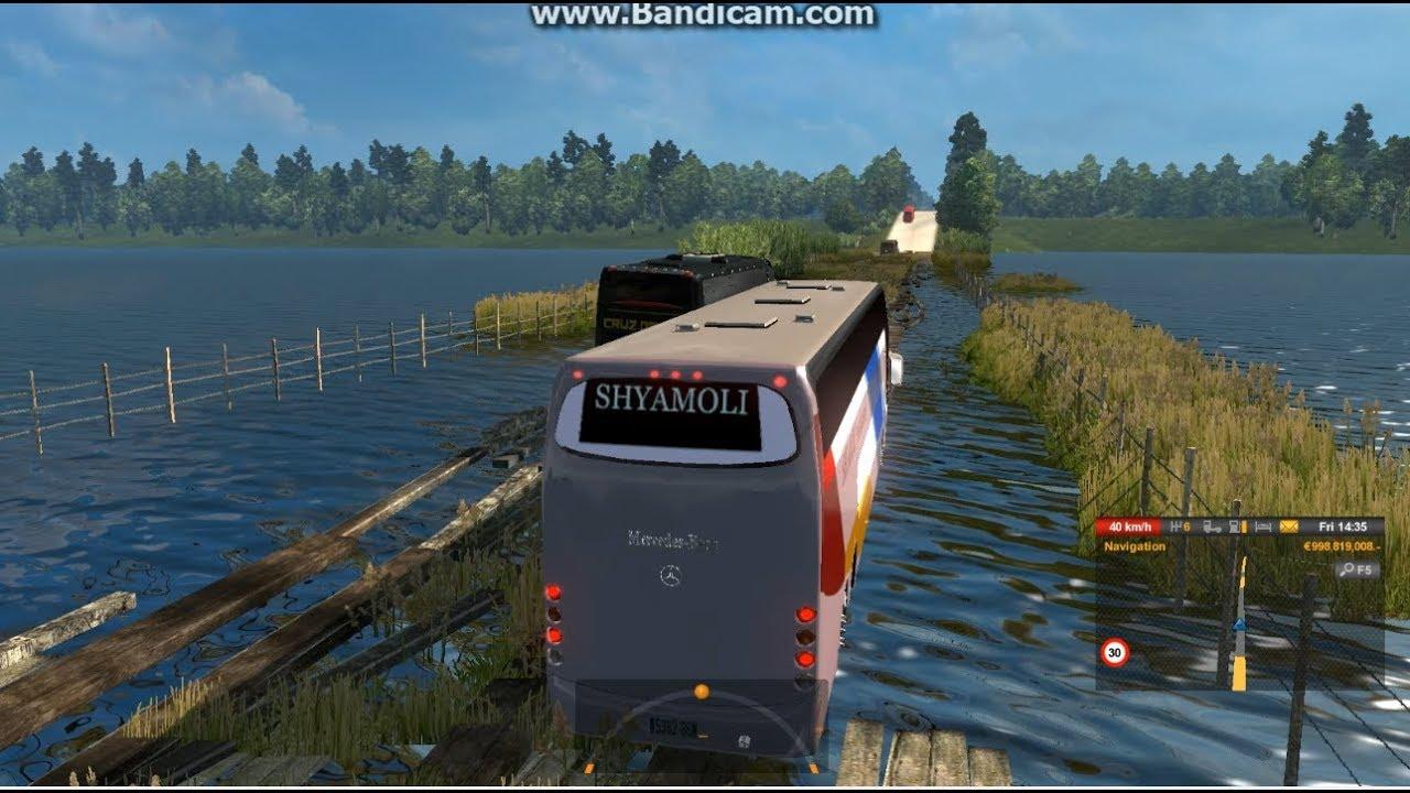 euro truck simulator 2 download free full version setup