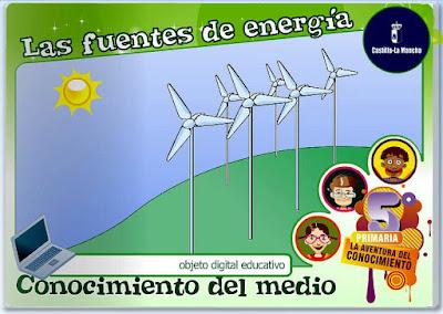 http://repositorio.educa.jccm.es/portal/odes/conocimiento_del_medio/cuaderno_5pcon_fuentesenergia/