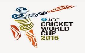 India vs Australia World Cup Records