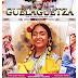 Vive Oaxaca - Guelaguetza 2019