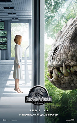 jurassic-world-movie-poster-howard