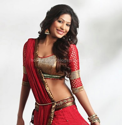 Actress vijayalakshmi hot photos