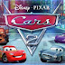 ->Cars 2 Size Game 102 MB
