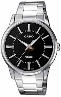 https://www.atofiokosmima.gr/casio-collection-stainless-steel-bracelet-mtp-1303pd-1avef.html