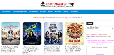 top-amazing-website-for-downloading-movies-2019