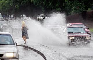 Previsão do Tempo pode acabar no Brasil por falta de recursos