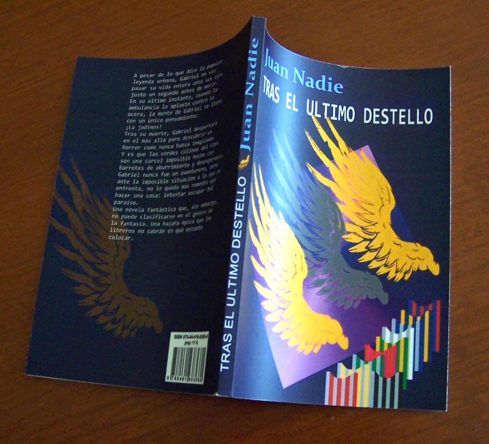 http://www.librovirtual.org/book/N1399210743/Tras-el-ultimo-destello