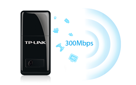 tp-link tl-wn321g vista driver download