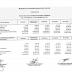 D.3.1 Analítico ingresos