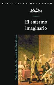 http://www.tuepub.com/el-enfermo-imaginario-moliere-epub-pdf/