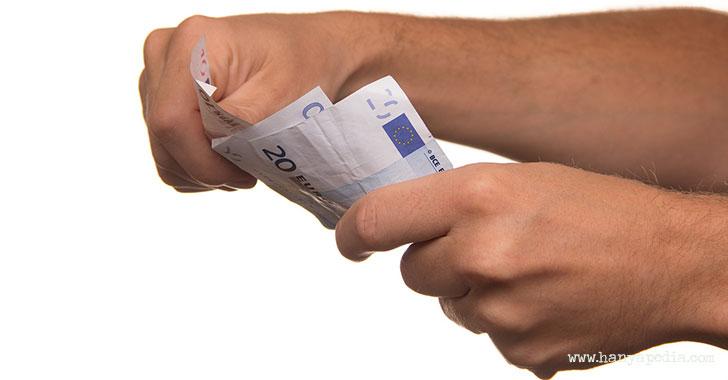 Solusi Agar Pembayaran Kredit Anda Tidak Tertunggak