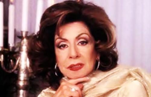 Helenita Vargas - Señor