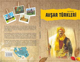 Afşar Türkleri