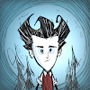 Don't Starve Pocket Edition MOD