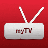 Hauppauge myTV Roku Channel