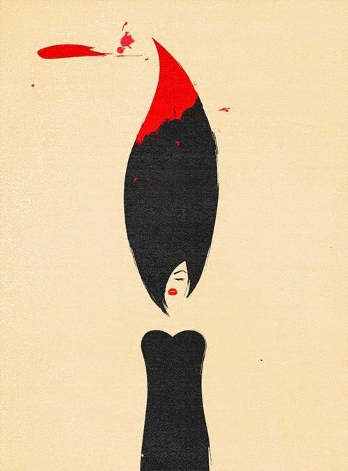 Ilustración de Patrick Svensson