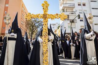 El próximo encuentro de hermandades salesianas será en Jerez