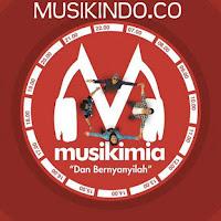 Download Lagu Musikimia - Dan Bernyanyilah Mp3